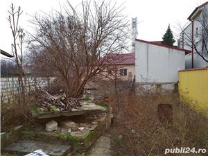 Dacia - teren intravilan pentru constructii - imagine 6