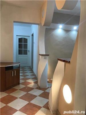 Inchiriez ~ in regim hotelier~ apartament 3 camere - imagine 3