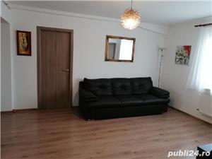 Vand/Schimb Apartament  3 camere - imagine 1