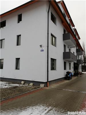Vand/Schimb Apartament  3 camere - imagine 7