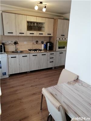 Vand/Schimb Apartament  3 camere - imagine 4