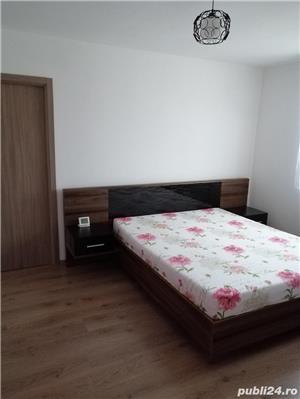 Vand/Schimb Apartament  3 camere - imagine 3