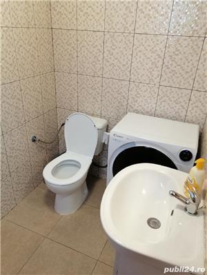 Vand/Schimb Apartament  3 camere - imagine 5