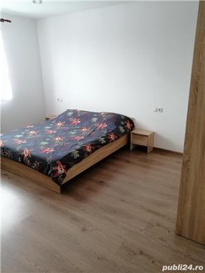 Vand/Schimb Apartament  3 camere - imagine 6