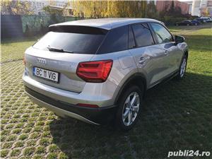 Audi Q2 - imagine 3