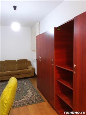 apartament  2 camere lipovei  se accepta si animalute sau copii - imagine 10