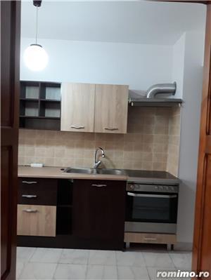 apartament  2 camere lipovei  se accepta si animalute sau copii - imagine 5