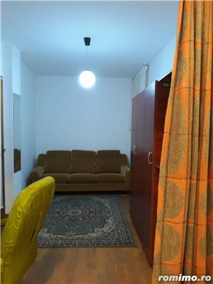 apartament  2 camere lipovei  se accepta si animalute sau copii - imagine 9