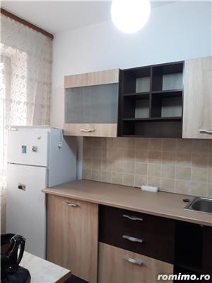 apartament  2 camere lipovei  se accepta si animalute sau copii - imagine 8