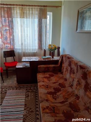 apartament 2 camere s-dec, zona Gojdu - imagine 3