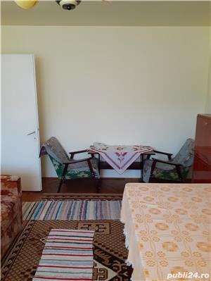 apartament 2 camere s-dec, zona Gojdu - imagine 4