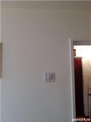 apartament 2 camere s-dec, zona Gojdu - imagine 7