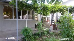 Vand casa zona centrala - imagine 1
