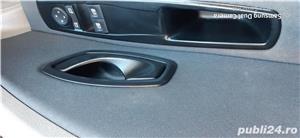 Renault Fluence - imagine 6