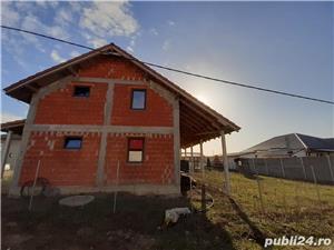 Casa in Livada de Bihor - imagine 3