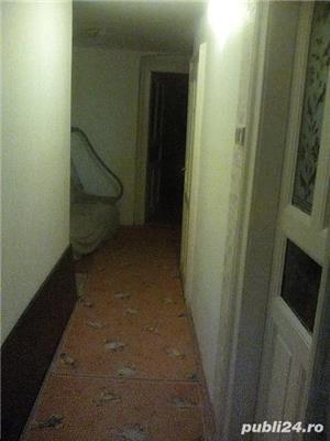De închiriat Casa 3 camere zona Lipovei Timișoara - imagine 6