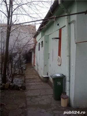 De închiriat Casa 3 camere zona Lipovei Timișoara - imagine 3