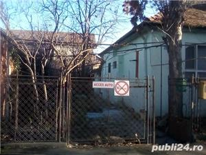 De închiriat Casa 3 camere zona Lipovei Timișoara - imagine 5