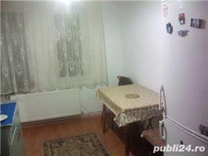 De închiriat Casa 3 camere zona Lipovei Timișoara - imagine 10