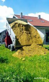 Amenajări curte inchiriat utilaje Oradea bobcat miniexcavtor - imagine 9