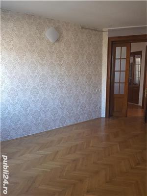 Cotroceni 3 camere închiriere Proprietar - imagine 1