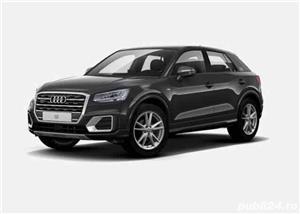 Audi Q2 - imagine 1