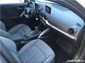 Audi Q2 - imagine 8