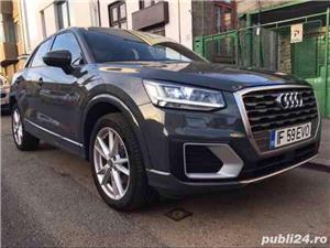 Audi Q2 - imagine 6
