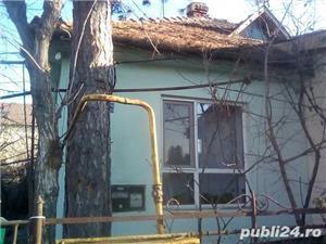 De închiriat Casa 3 camere zona Lipovei Timișoara - imagine 8