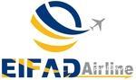 Eifad Airline angajeaza Receptionist / Front Desk Officer - imagine 1