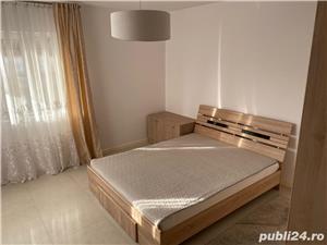 inchiriez casa intrare separata si 2 parcarI 420 euro. - imagine 5