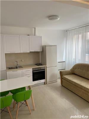 inchiriez casa intrare separata si 2 parcarI 420 euro. - imagine 7
