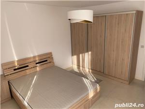 inchiriez casa intrare separata si 2 parcarI 420 euro. - imagine 6