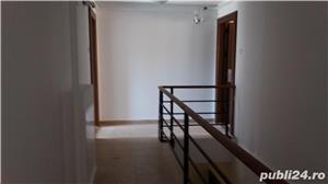 Apartament cochet,mobilat, mansarda, la cheie, Doamna Ghica - imagine 7