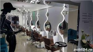 Salon Shatene - Caut colaboratoare pt postul de manichiura-pedichiura - imagine 3