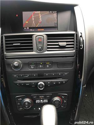 Vand Renault Latitude 2.0 diesel automat - imagine 8