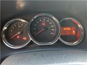 Dacia Sandero stepawey - imagine 1