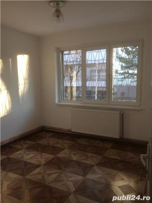 Apartament 2 camere, Galati, Ultracentral, langa Hotel Galati - imagine 4