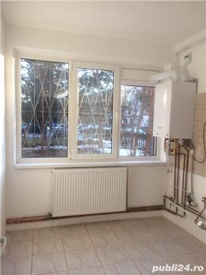 Apartament 2 camere, Galati, Ultracentral, langa Hotel Galati - imagine 2