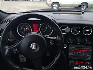 Alfa romeo Alfa 159  - imagine 5