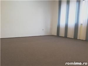 PF închiriez spațiu birou in centru, 55 mp - imagine 4