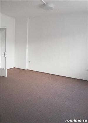 PF închiriez spațiu birou in centru, 55 mp - imagine 7