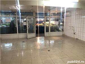 VAND magazin  in  PIATA NORD Ploiesti 55 mp (proprietar) - imagine 2