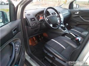 Ford Kuga - imagine 10