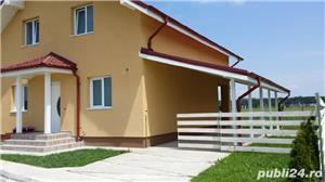 Vila langa Bucuresti  - imagine 2