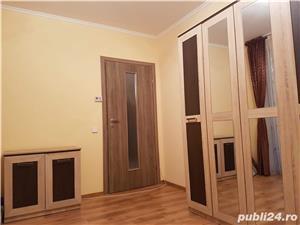 Apartament 3 camere de inchiriat  - imagine 2