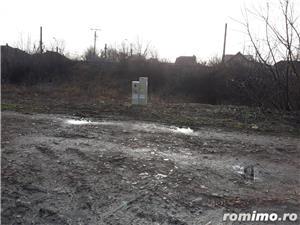 teren freidorf strada prepelitei - imagine 4
