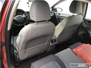 Volkswagen Golf VII | 1.4TSi | DSG | Navi | Auto Hold | Geamuri Electrice | Bluetooth | Clima | 2013 - imagine 7