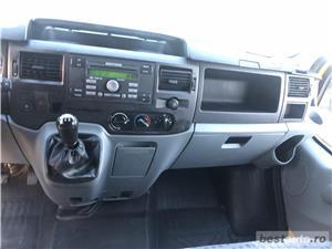 Ford Transit - imagine 9