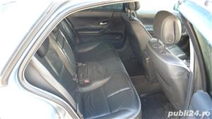 Vând/Dezmembrez Renault Laguna II Facelift - imagine 3